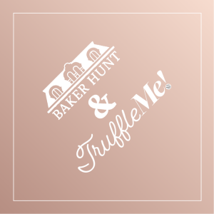 TruffleMe Partners with Baker-Hunt