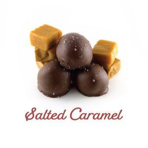 salted-caramel_750