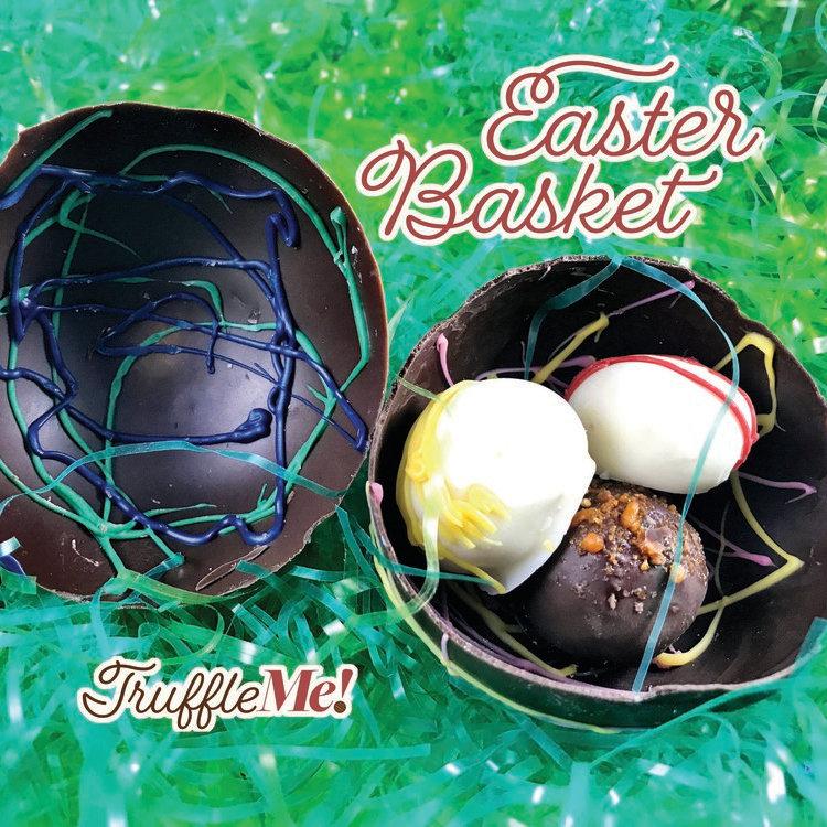 Easter Baskets v2_750