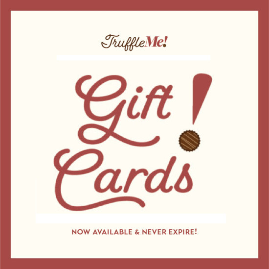 Gift-Card-Revised-1