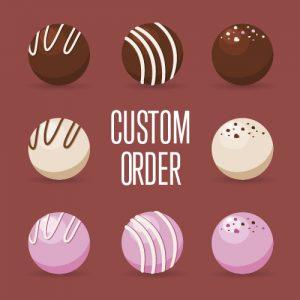 custom-order-form-01