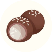 truffle icon 1