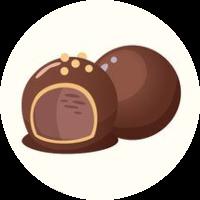 truffle icon 2