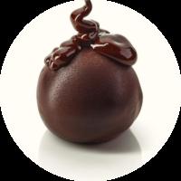 truffle icon 3