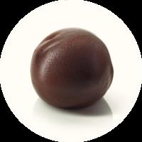 truffle icon 4