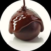 truffle icon 5