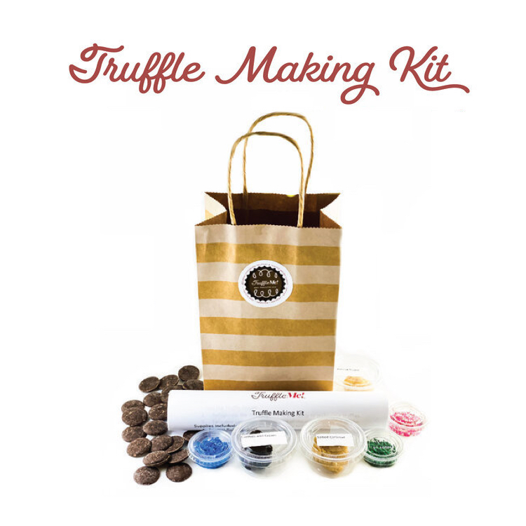 truffle making kit jpg